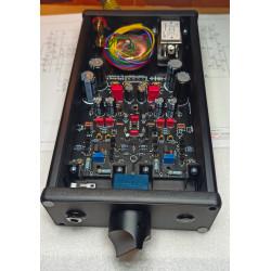 EAR-Amp V.2 - PCB