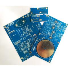 Bundle PCB GC-73